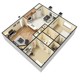 3d floor plan 2bed2bath.jpeg