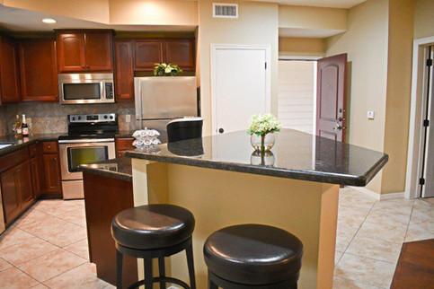 model kitchen 3.jpg