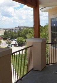 GALLERY-balcony2.JPG