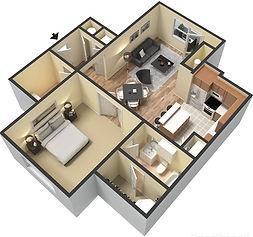 3d floor plan 1bed.jpeg