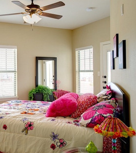 GALLERY Bedroom2.jpg