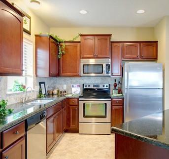 GALLERY-kitchen 2.jpeg