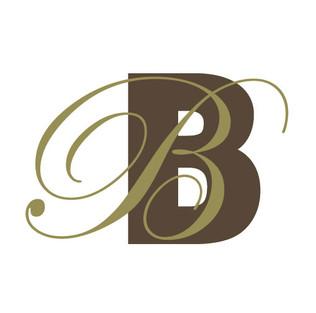 Broadstone Ranch B logo.jpg