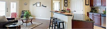 BR Living Room Keystone.jpg