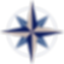 MVP-nauticalrose-300x300.png
