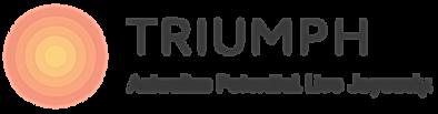 Triumph_logo_large.png