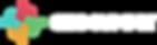 Final-01_0002_Vector-Smart-Object-copy.p