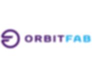 orbit fab.png
