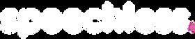 new+logo+white+2018.png