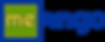 me4ngo logo.png