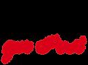 GasthofzurPost_Logo_rs_RGB.png
