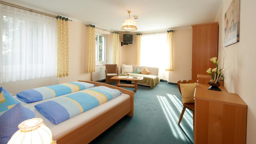 Doppelzimmer1.jpg