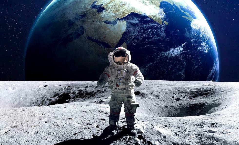 סיפורים מהירח