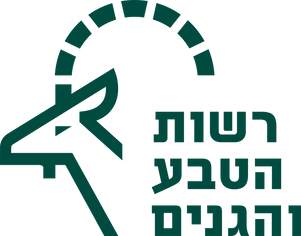 logo_ratag_edited.png