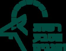 logo_ratag.png