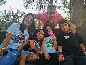 משפחת מלצמן-3.jpg