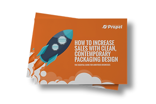 how to increase sales with packaging design