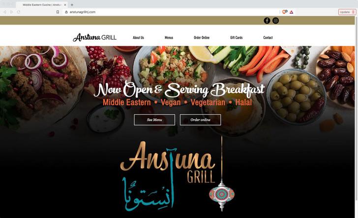 Anstuna_Restaurant_Website.jpg