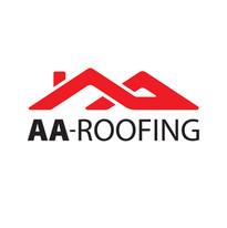 AA-Roofing Company
