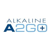 Alkaline2GO Logo