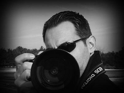 Fonseca_Camera_Holding_Shot.jpg