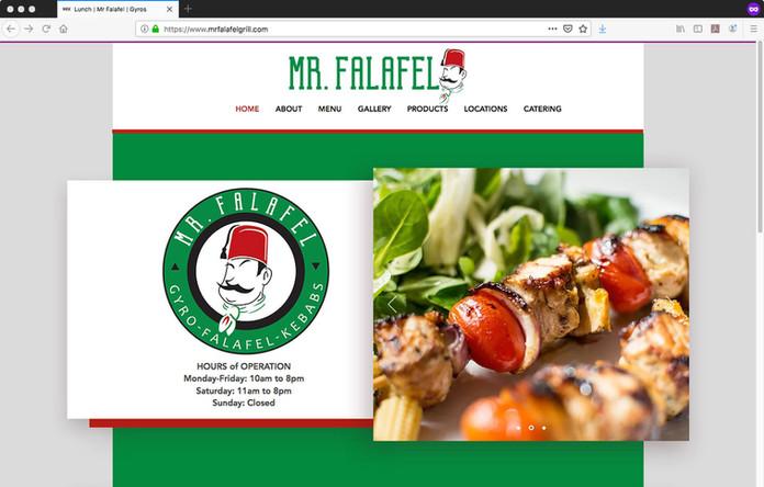 Mr_Falafel.jpg
