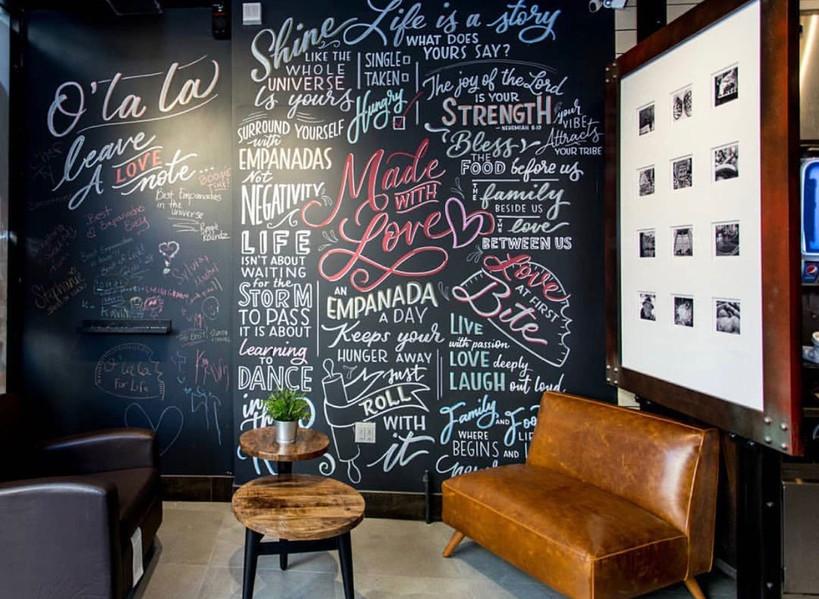 OLala_Blackboard_Wall.jpg