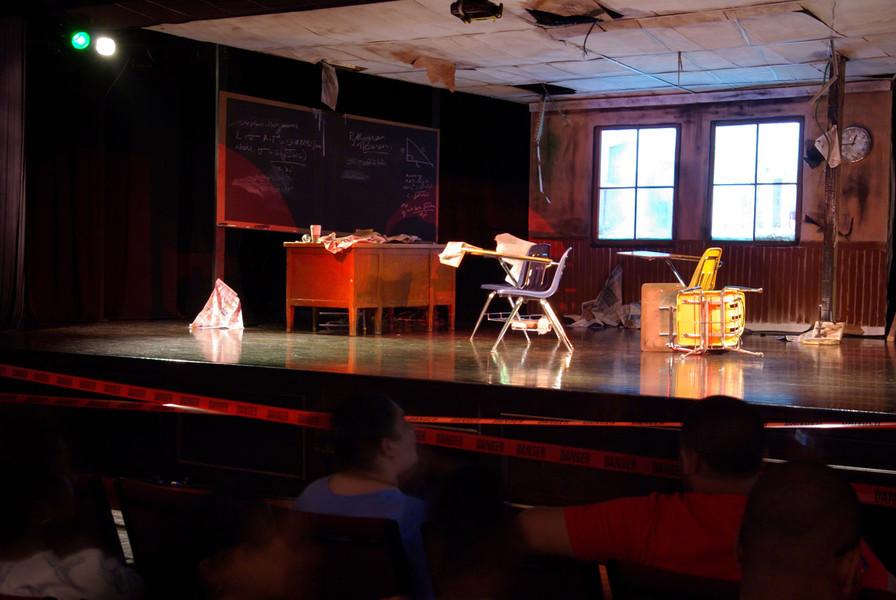 Classroom_Stage_Design.jpg