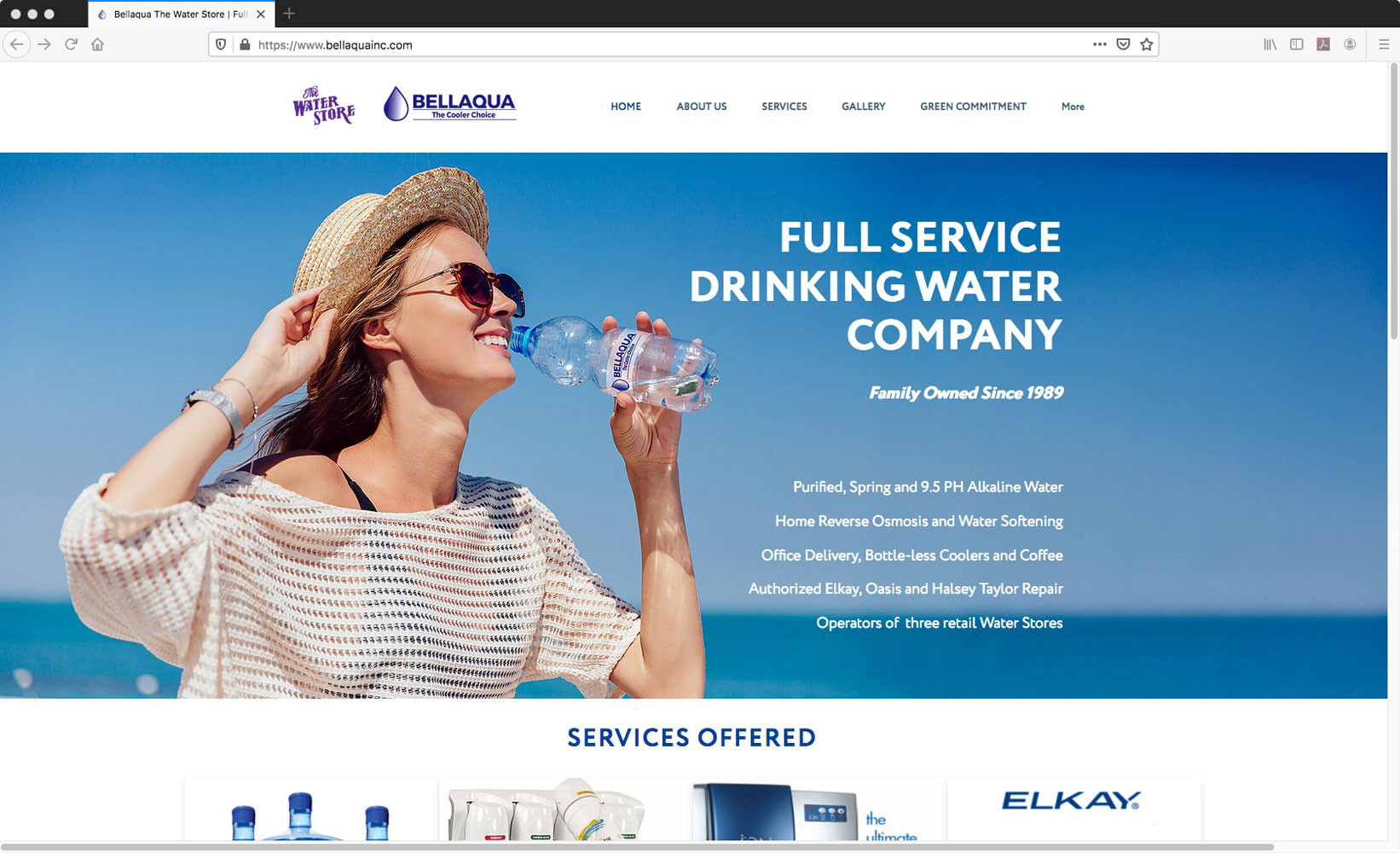 Bellaqua_Website.jpg