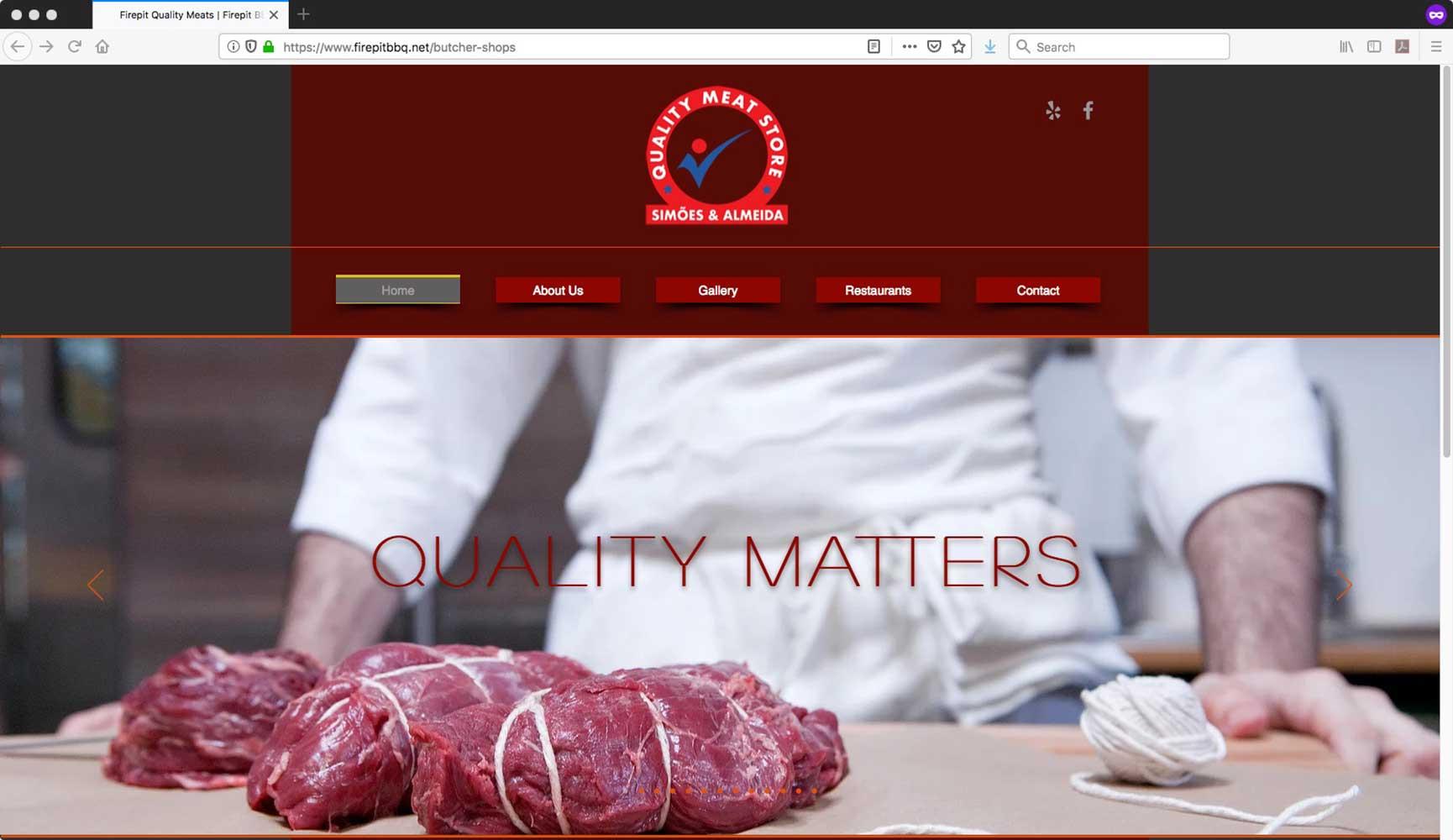 Quality_Meats.jpg