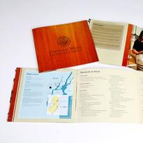 University Graduate Viewbook
