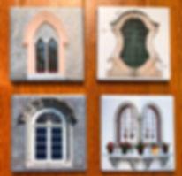 Coasters_1.jpg
