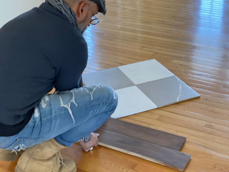 Sam_Flooring1.jpg