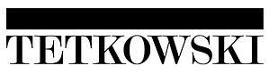 Tetkowski_Logo.jpg