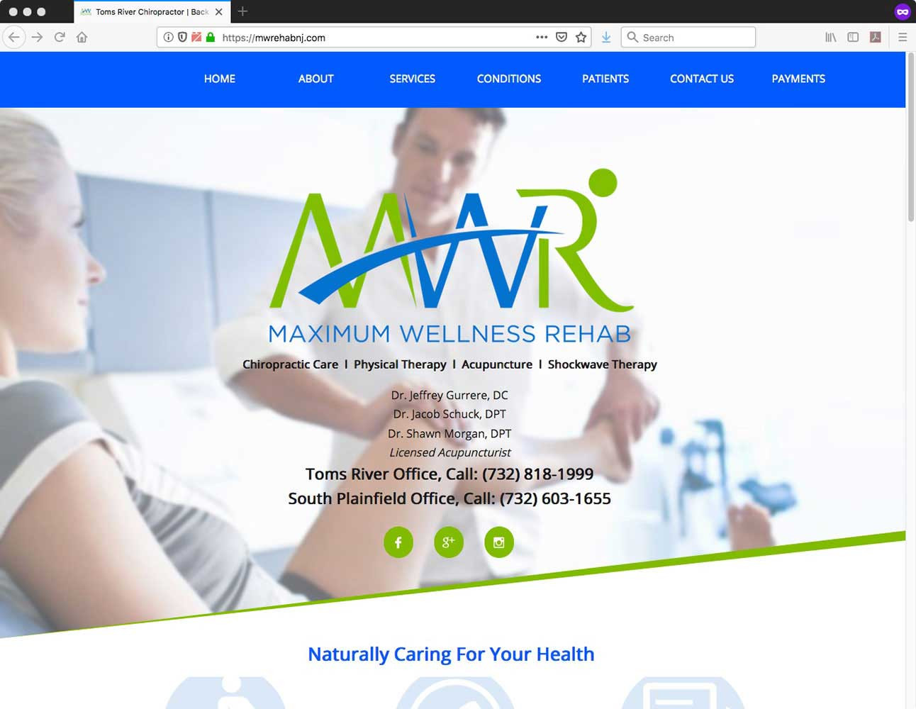 MWR_Chiropractor.jpg