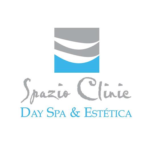 Spazio Clinic Logo