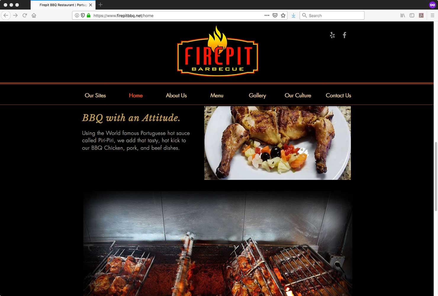 FirePitBBQ.jpg