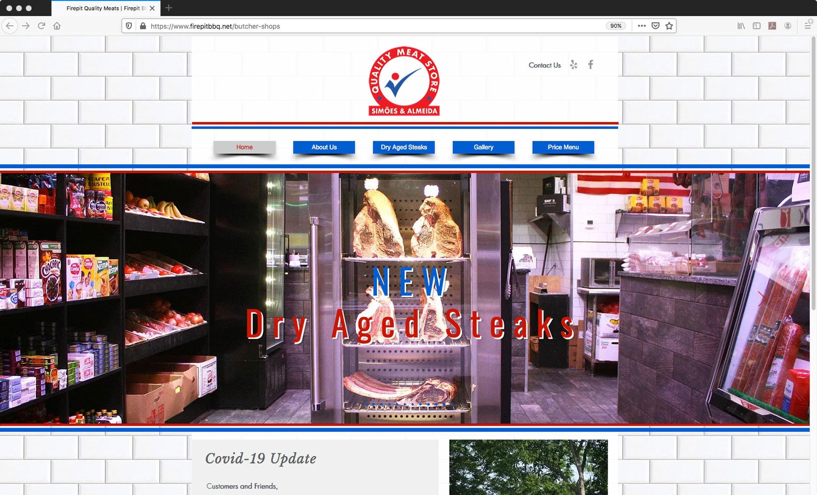 Simoes_and_Almeida_Website.jpg
