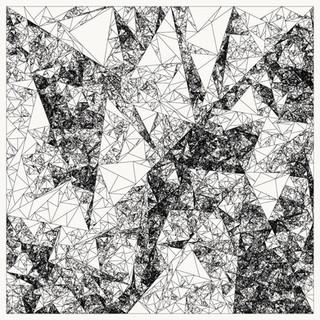 3D Reworks 002 - EP - Mesh 7/30/20