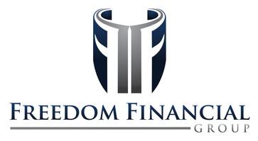 Freedom Financial Group.jpg