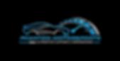 Phantom Motorsports 4.png