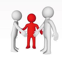 mediation-conventionnelle-resoudre-vos-l