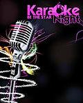 Karaoke every Saturday Night 7.30-11.30pm