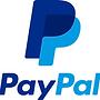 paypal_logo-144-400.png