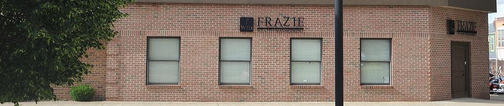 frazie-financial-advisor-Portsmouth-OH.j