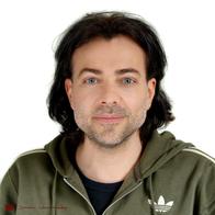 Jeroen Weststrate