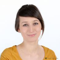 Johanna Weihrauch