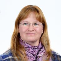 Christiane Neidel