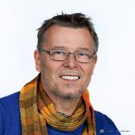 Harald Voigt
