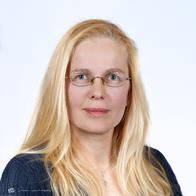 Silke Barteczko
